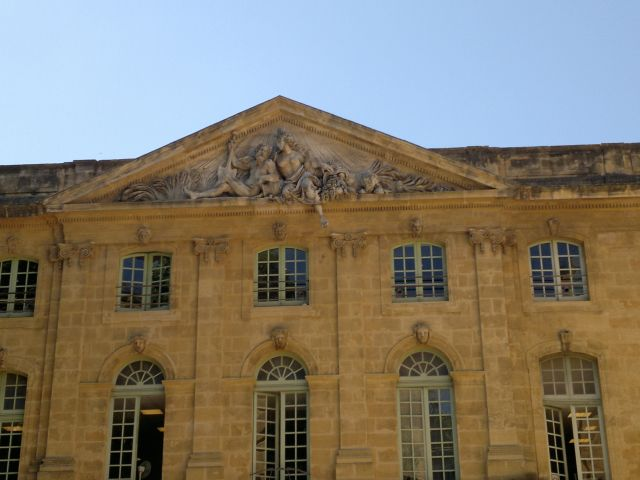Provence12-032