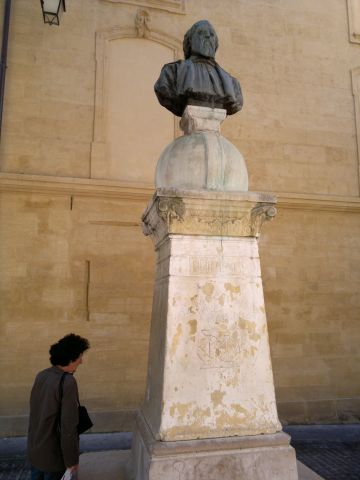 Provence12-036