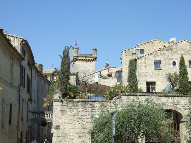 Provence12-291